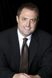Jared Hiatt